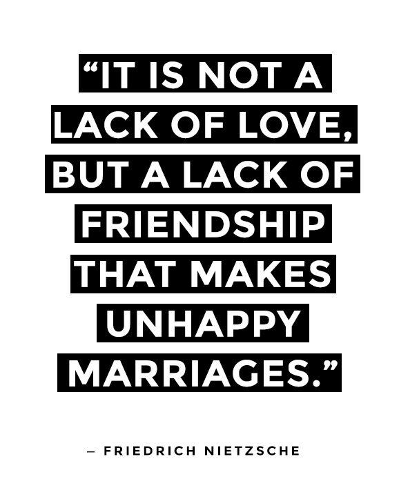 lackoffriendship