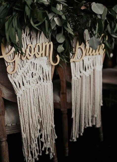 Tulum Beach Boho Wedding of our Dreams ⋆ Ruffled